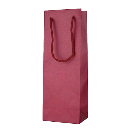 BOTTLE_BAG01