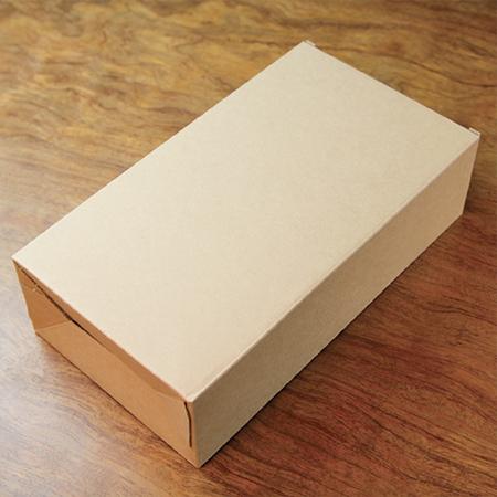 BOTTLE_BOX01