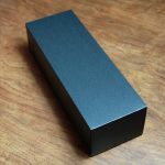 BOTTLE_BOX02