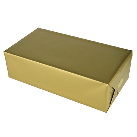 BOTTLE_BOX03