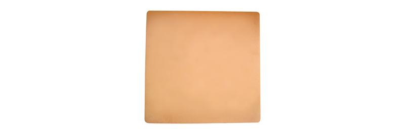 テラコッタタイル 形状・カラー